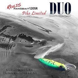 Воблеры-DUO-Realis-Fangbait-120SR-Pike-Limited-080218