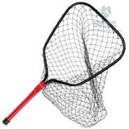 Подсачек Gibbs Boat Net-24 Poly Bag GPP-80