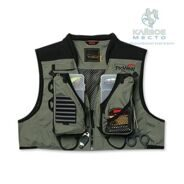 Забродный жилет Rapala Pro Wear Short Shallows Vest M
