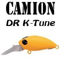 Camion DR K-Tune