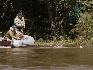 залив-во-время-наводнения