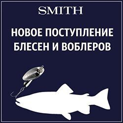Поступление-Смит