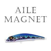 Aile Magnet
