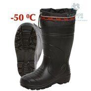 10d9dcbf463df Купить сапоги для зимней рыбалки Владивосток