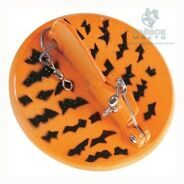 Заглубитель Dreamweaмer Deeper Diver #4 Orange Black Tiger OBT-107