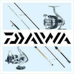 Приход-Дайва